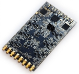 GSM-card for G20/G8 with internal feeders