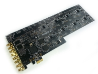 GSM-card for Asterisk, 8 channels, PCI-express