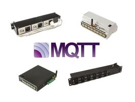 MQTT Gateway for Elgato Communications GSM Sockets